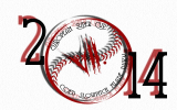 VII. European Super Cup Coed Slowpitch 2014